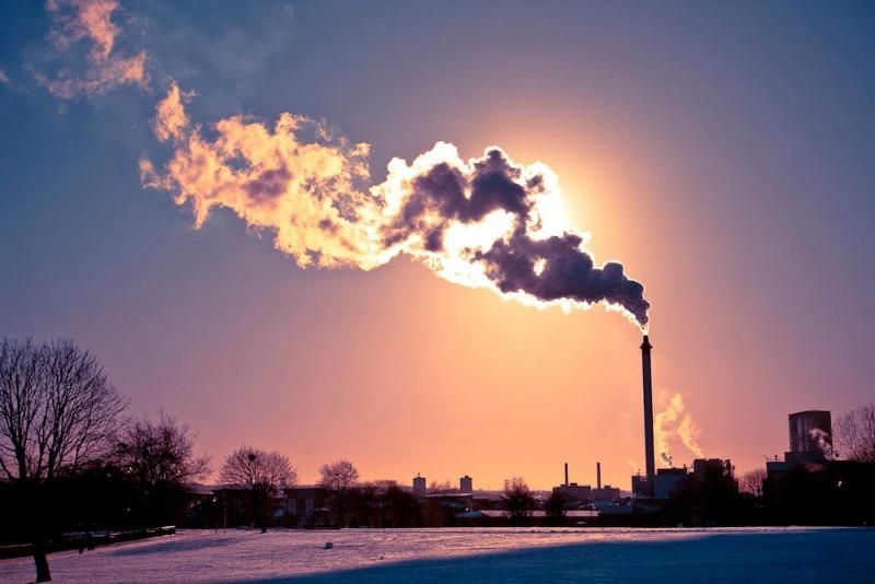 Klimaatconferentie