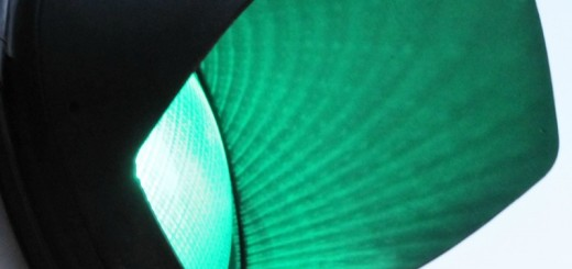 Groen licht voor een duurzame economie