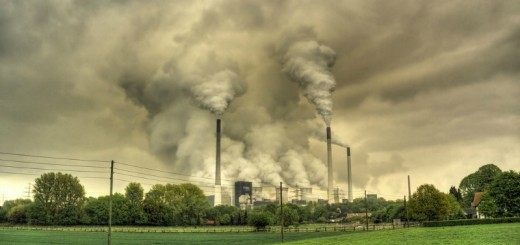 Inventarisatie van de klimaatdoelstellingen voor 2030 van de EU