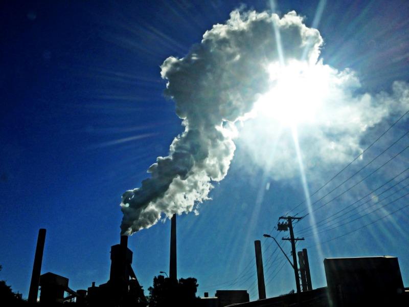 Stem de Europese klimaat- en energiebeleidsinstrumenten goed op elkaar af