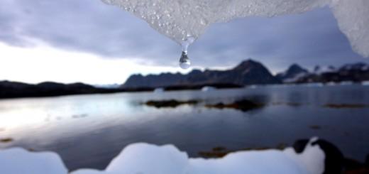 Zal de verandering van het klimaat snel of langzaam gaan?
