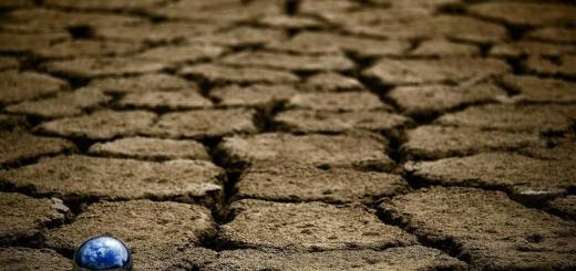 Waarom is milieuproblematiek zo moeilijk op te lossen?