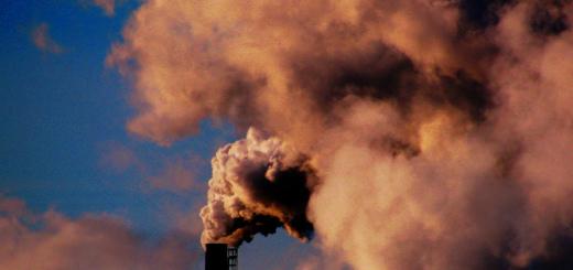 Ook het Energieakkoord dreigt weer een wassen neus te worden
