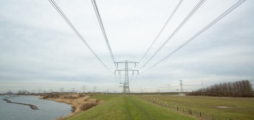 Zeven horden op de weg naar een geslaagde energietransitie