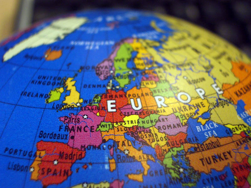 Europees klimaatbeleid: goede bedoelingen tegenover economische realiteit