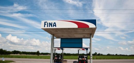 Goedkope olieprijzen zijn een symptoom van de piekolie