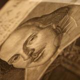 Shakespeare maakt bewust van duurzame waarden