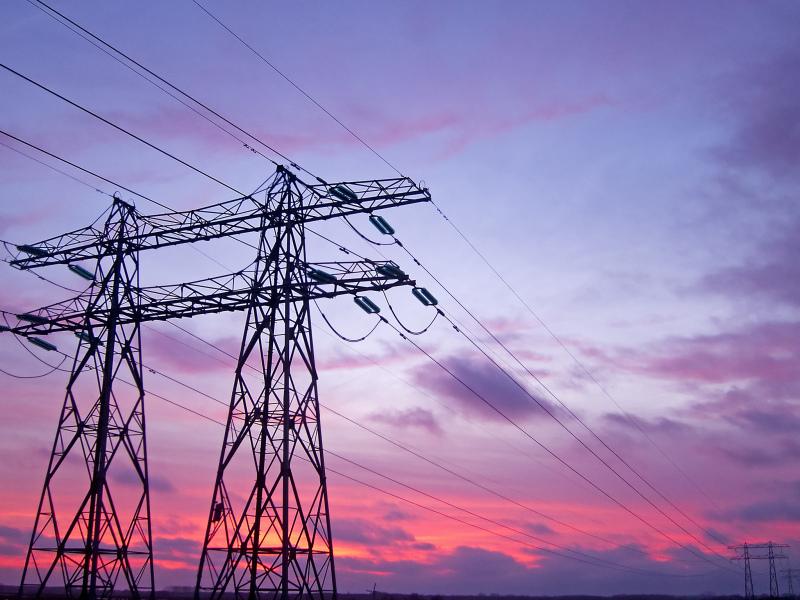 Energienetwerk wordt slim en flexibel