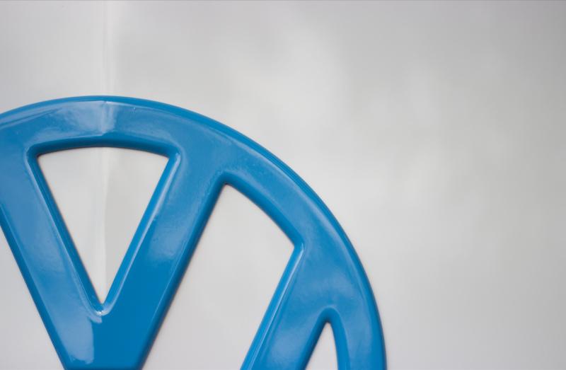 Het VW schandaal is een kans voor de energietransitie